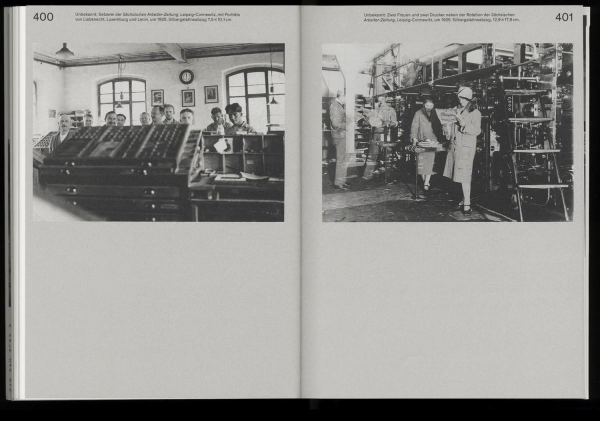 Lamm-Kirch-Wolfgang-Hesse-Arbeiterfotografie-103
