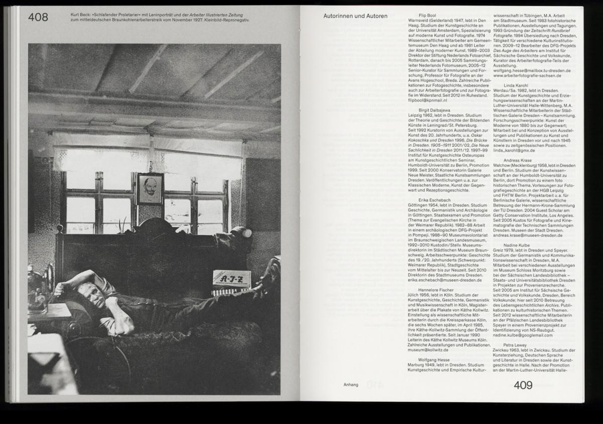 Lamm-Kirch-Wolfgang-Hesse-Arbeiterfotografie-105