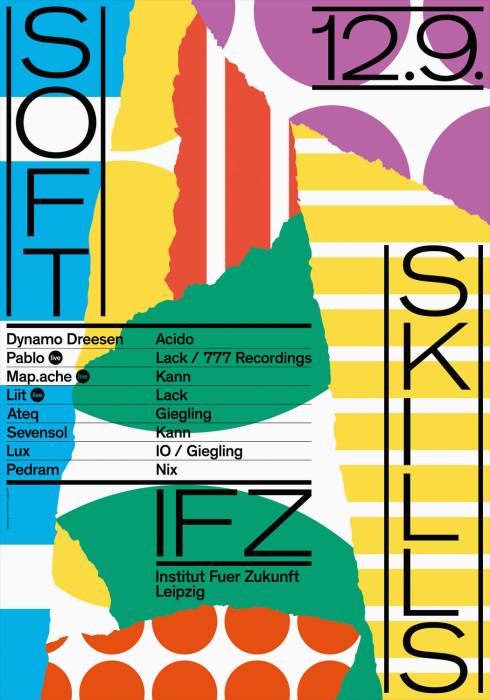 IFZ – Soft Skills