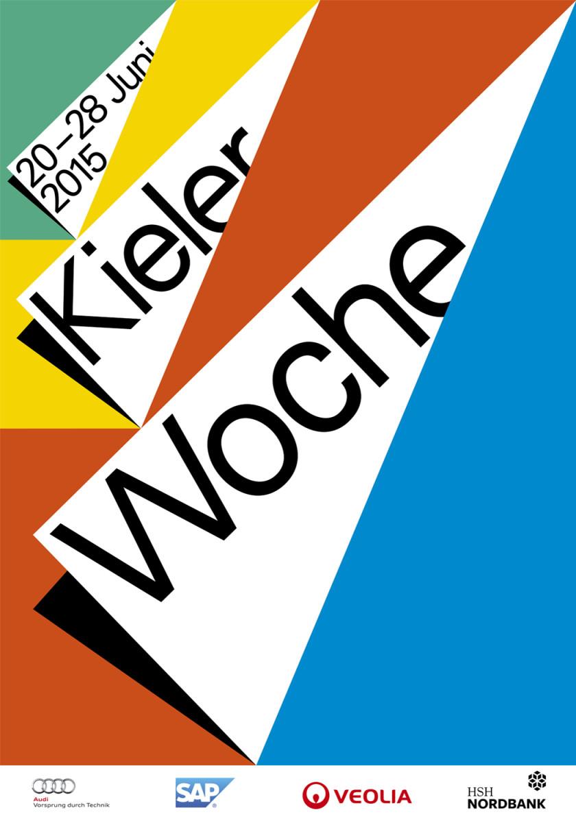 Lamm-Kirch_Kieler-Woche-2015_Faltung-2