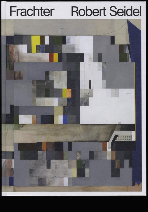 Robert Seidel – Frachter