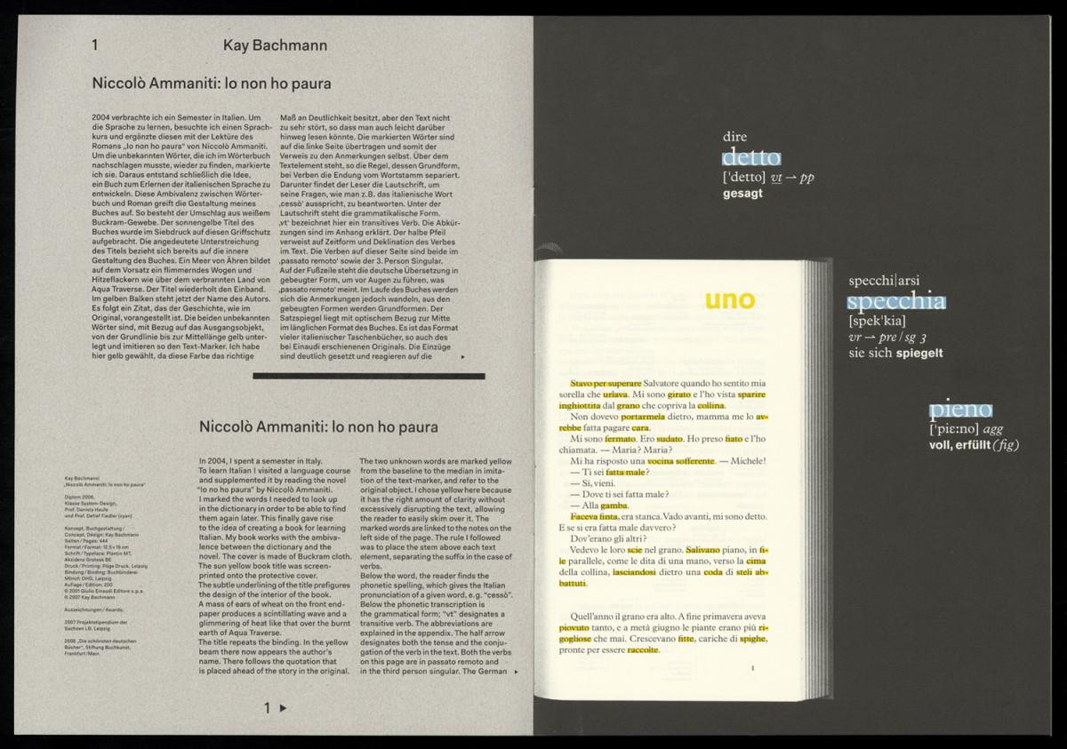 Lamm-Kirch-Out_of_Print-05