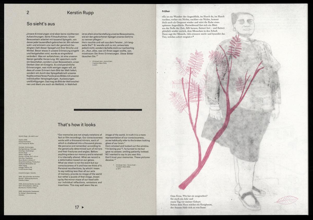 Lamm-Kirch-Out_of_Print-09
