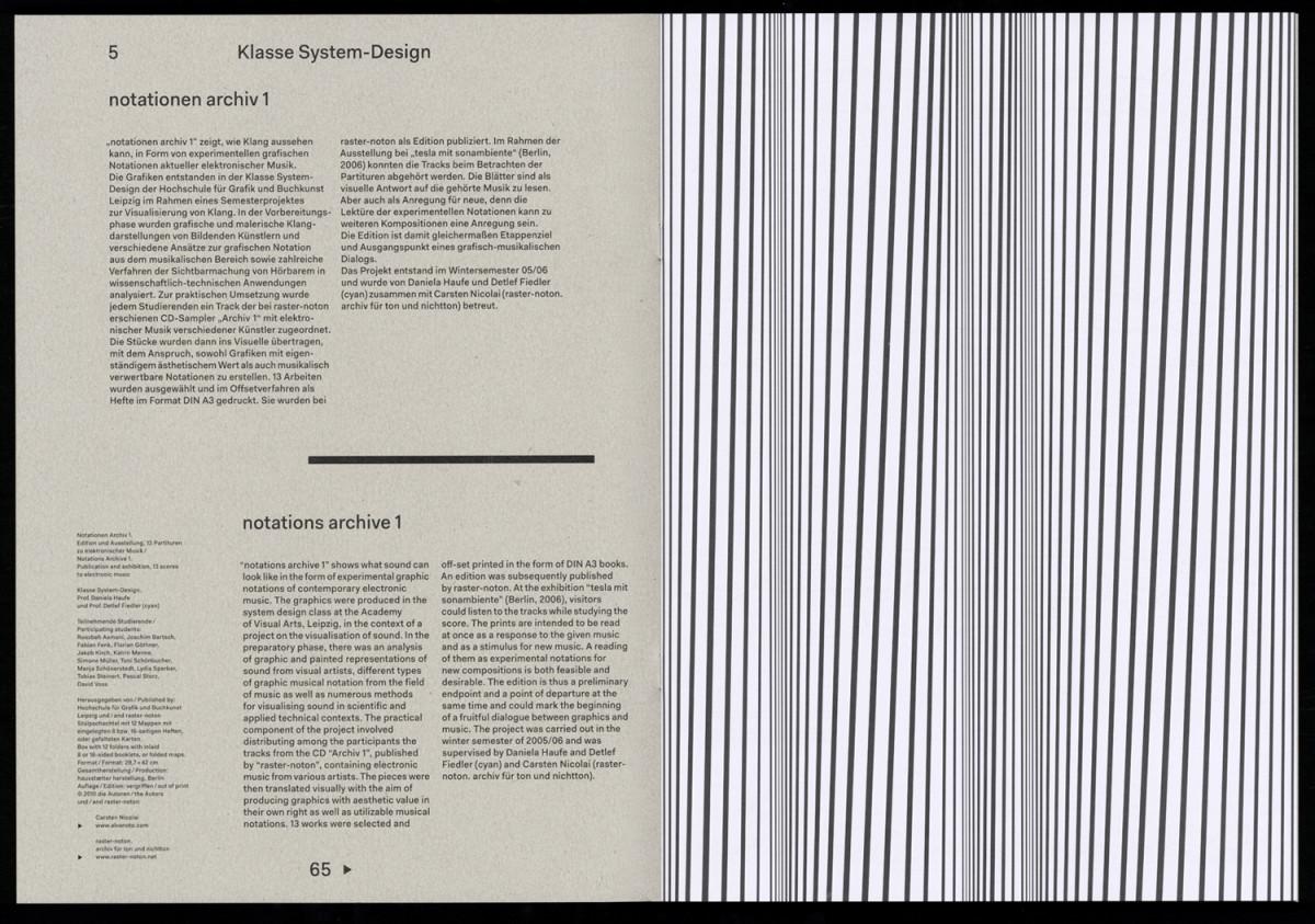 Lamm-Kirch-Out_of_Print-11
