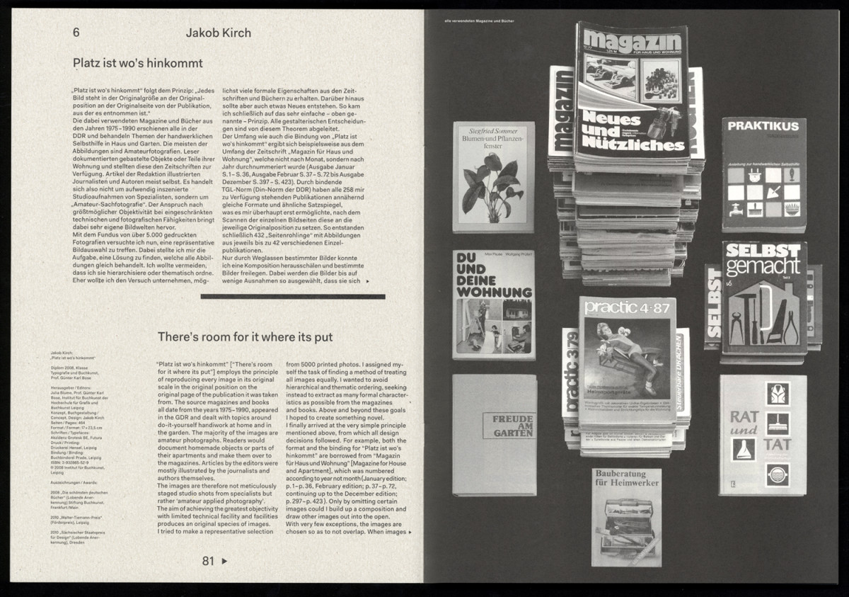 Lamm-Kirch-Out_of_Print-17