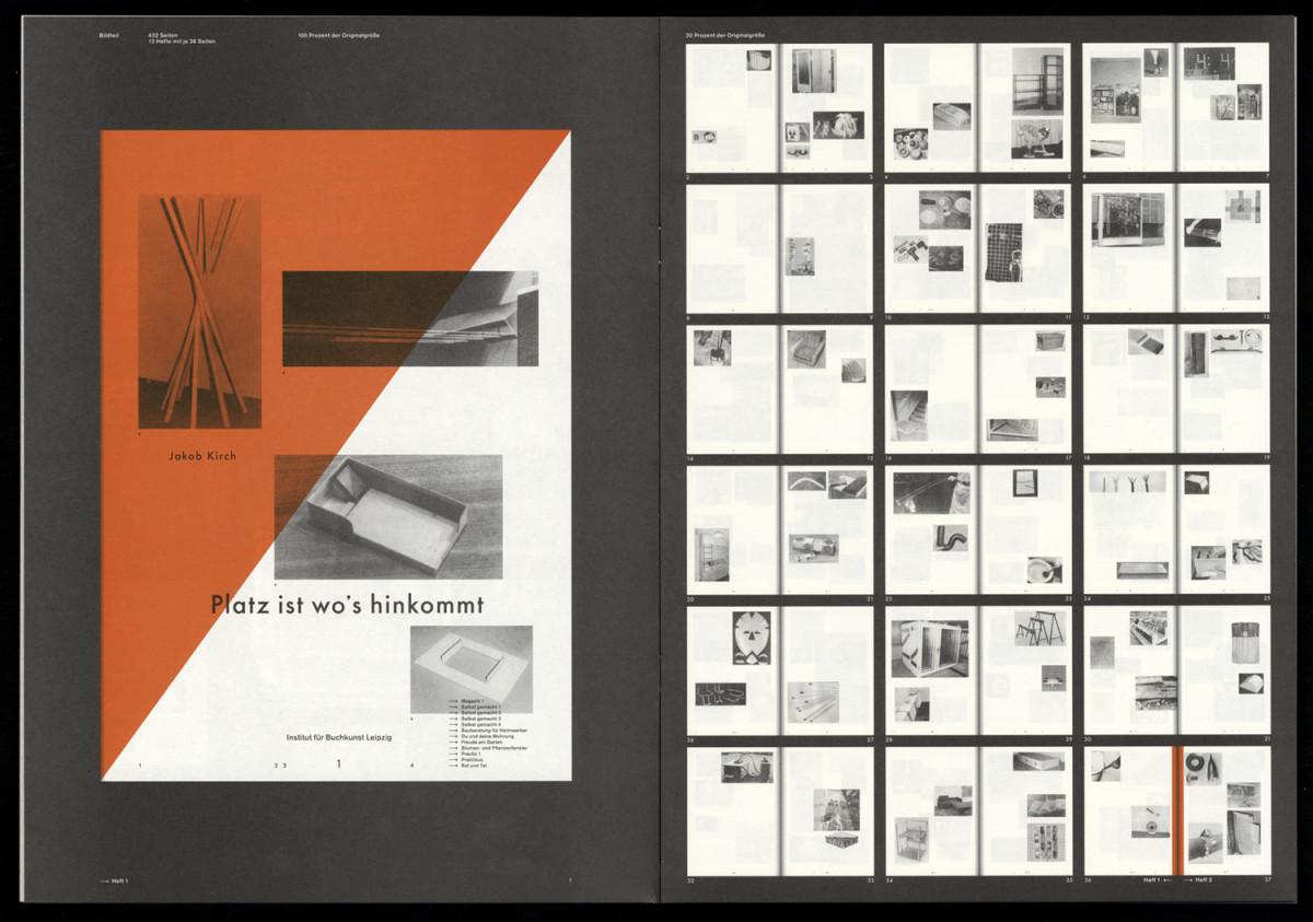 Lamm-Kirch-Out_of_Print-19