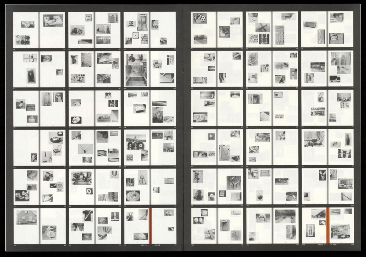 Lamm-Kirch-Out_of_Print-21
