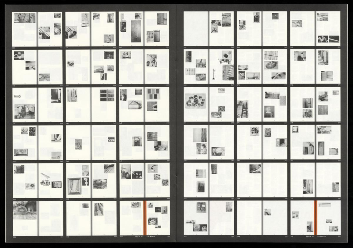 Lamm-Kirch-Out_of_Print-23