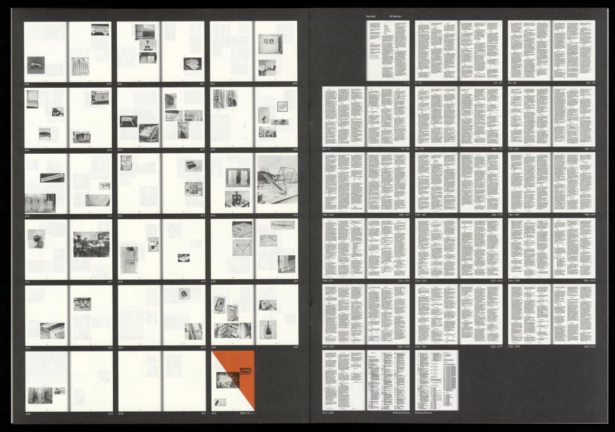 Lamm-Kirch-Out_of_Print-25
