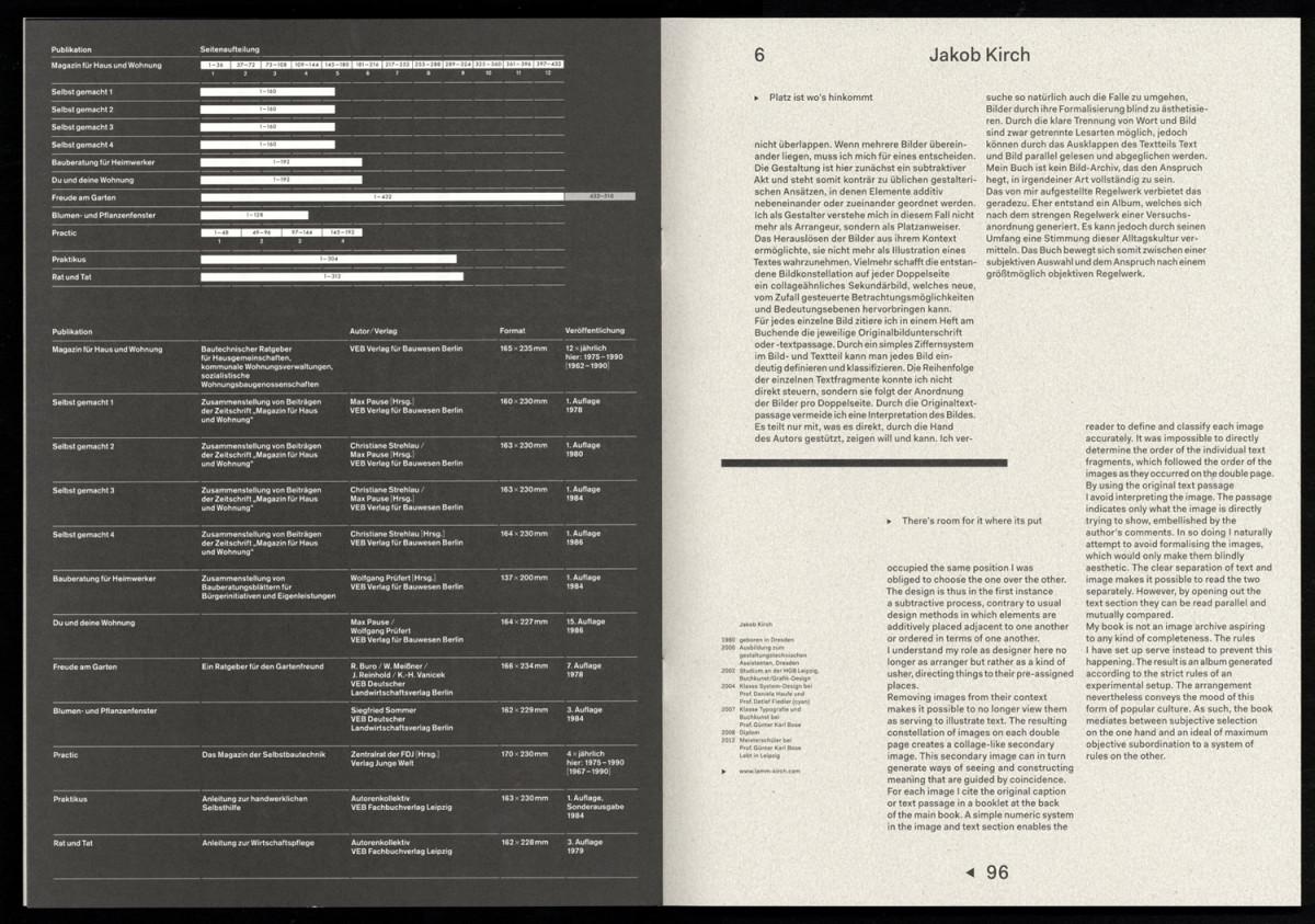 Lamm-Kirch-Out_of_Print-27