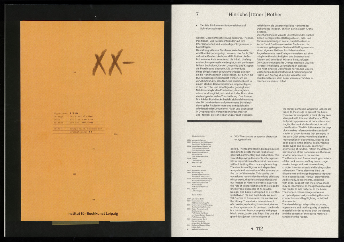 Lamm-Kirch-Out_of_Print-29