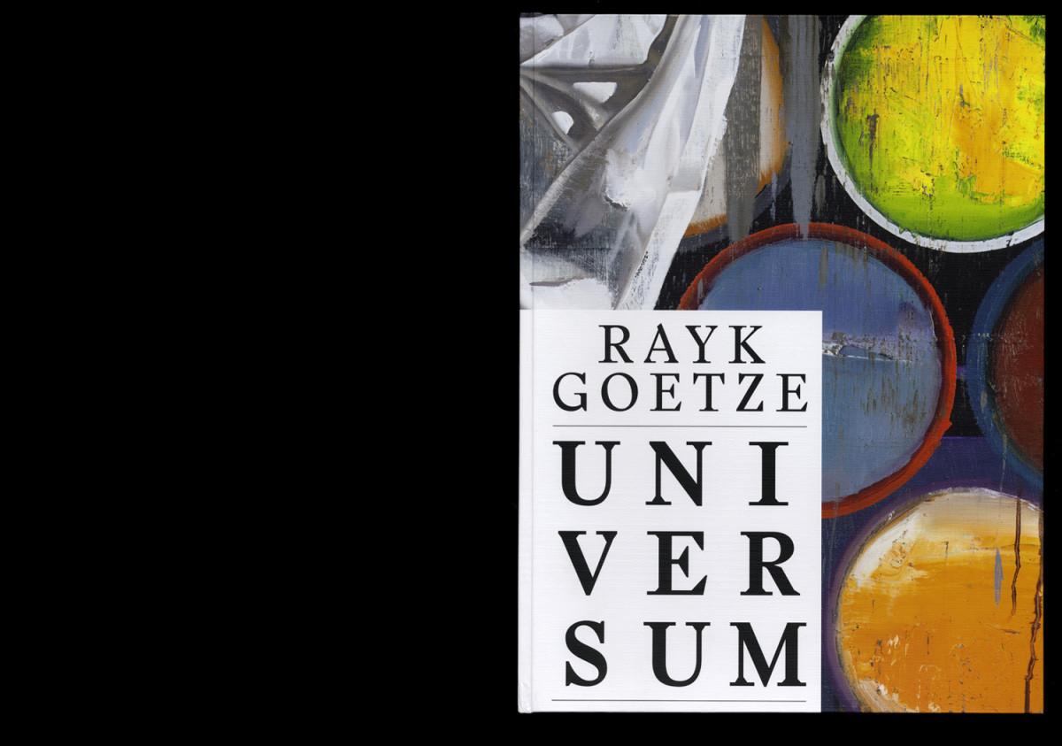 12-Lamm-Kirch-Rayk-Goetze-Universum_02