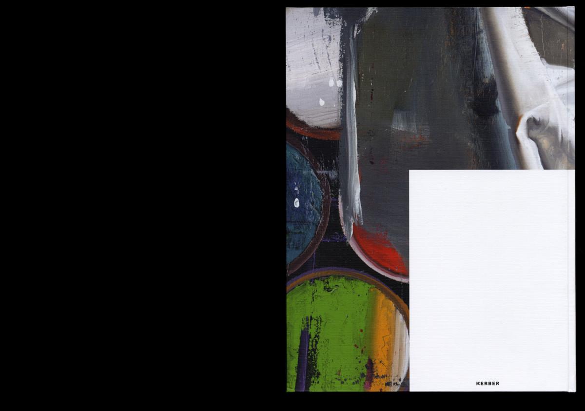 12-Lamm-Kirch-Rayk-Goetze-Universum_03