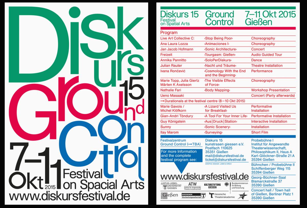 Lamm-Kirch-Diskurs-Festival-2015-Flyer