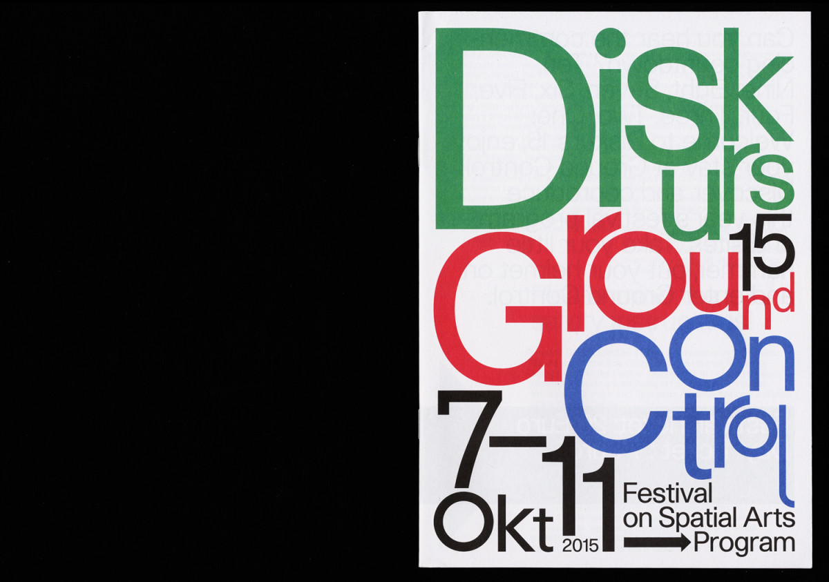 Lamm-Kirch-Diskurs-Festival-2015_000