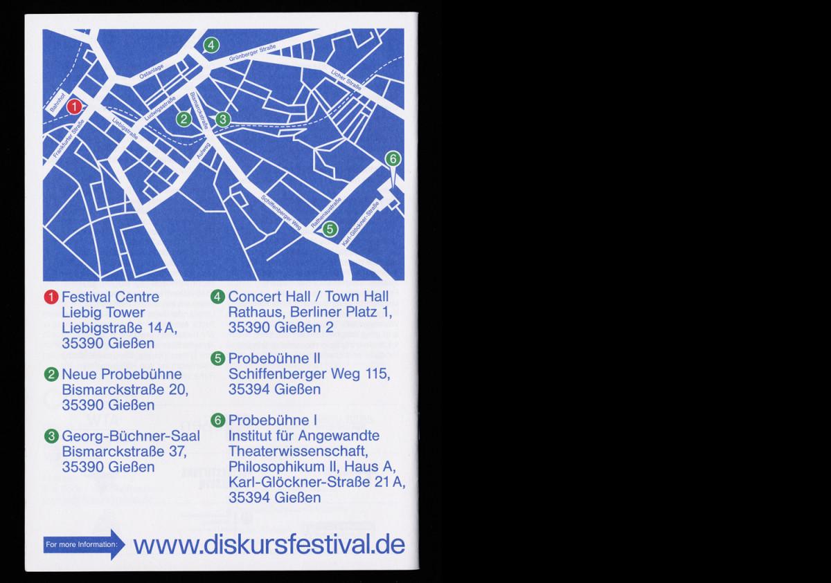 Lamm-Kirch-Diskurs-Festival-2015_011