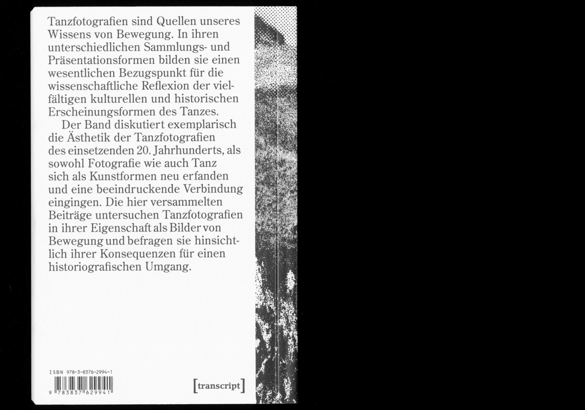 Lamm-Kirch-Jahn-Wittrock-Wortelkamp-Tanzfotografie__0001