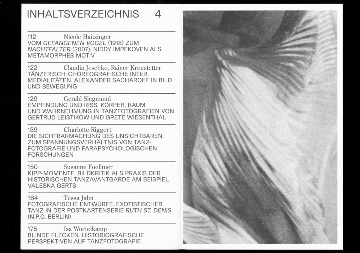 Lamm-Kirch-Jahn-Wittrock-Wortelkamp-Tanzfotografie__0002
