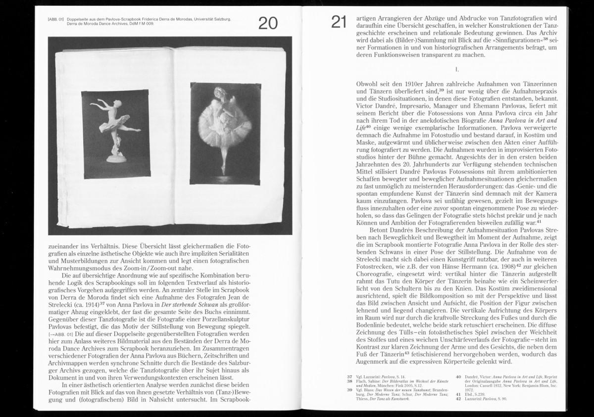Lamm-Kirch-Jahn-Wittrock-Wortelkamp-Tanzfotografie__0005