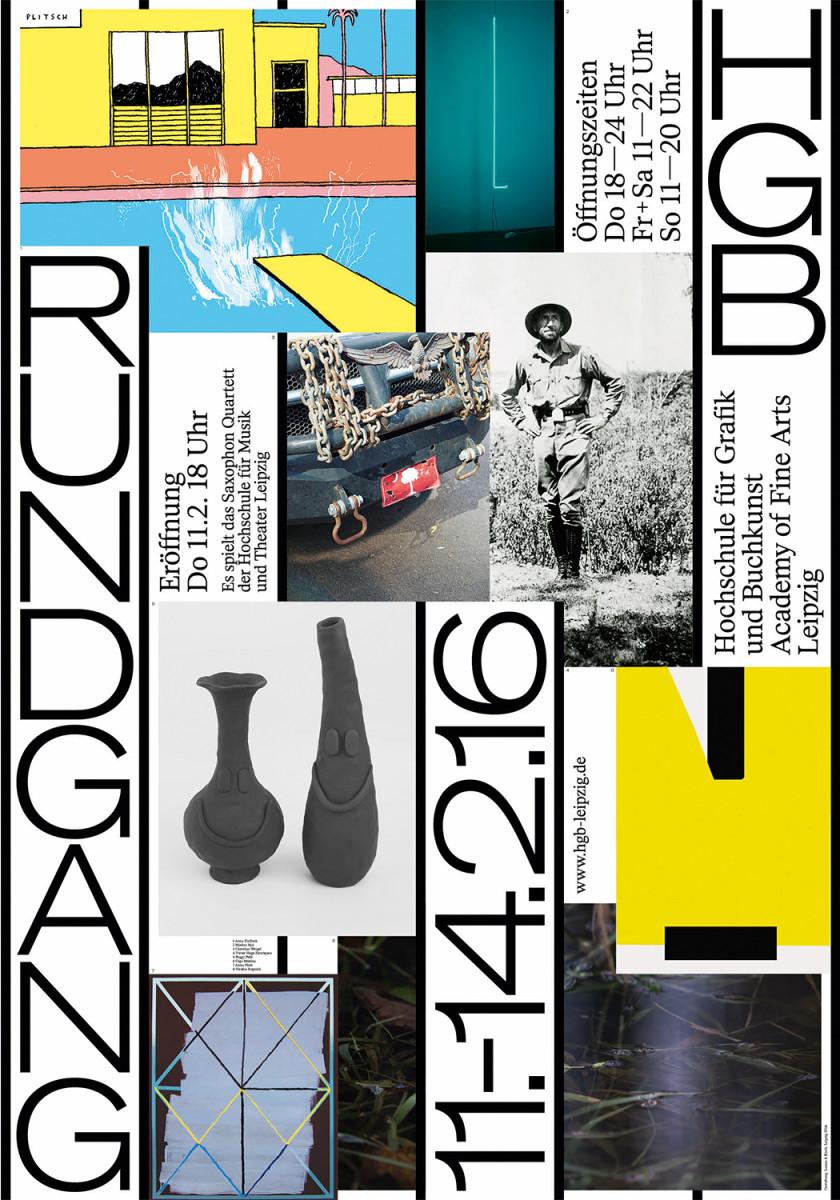 2015-Lamm-Kirch-HGB-Rundgang-04