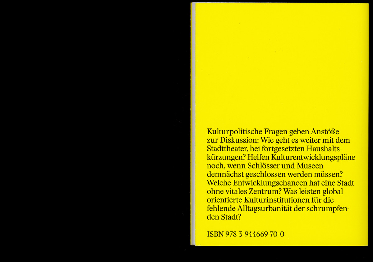 Lamm-Kirch_Dessau_Stadt_ohne_Zentrum?_2014-10