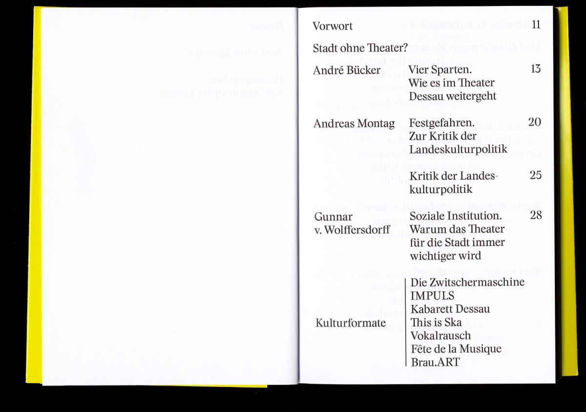 Lamm-Kirch_Dessau_Stadt_ohne_Zentrum?_2014-2