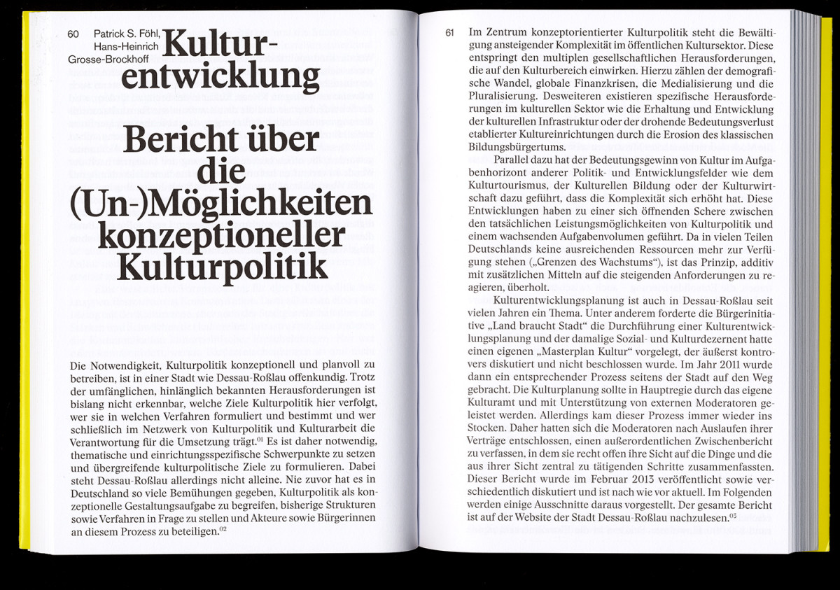 Lamm-Kirch_Dessau_Stadt_ohne_Zentrum?_2014-8