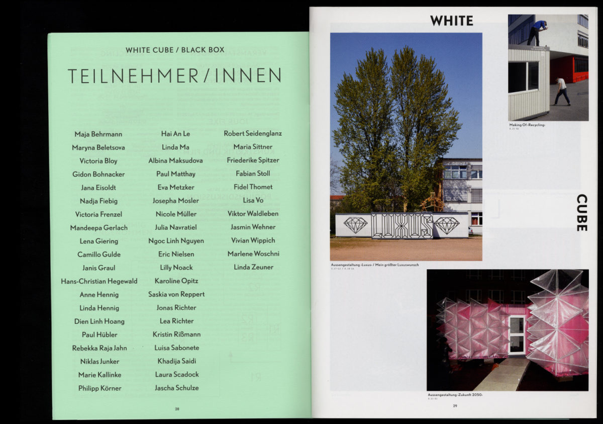 Lamm-Kirch-Black_Box_White_0Cube_Scan-2012-5
