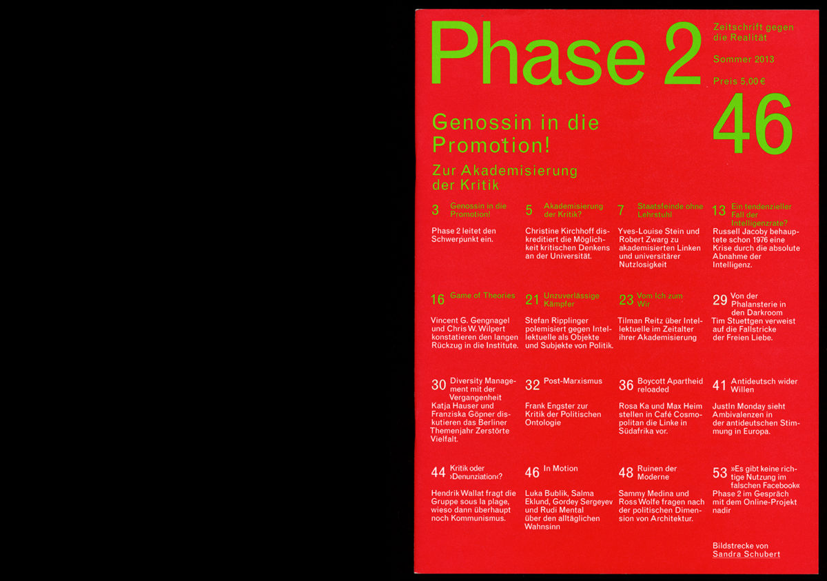 Lamm-Kirch-Phase-2-46-1