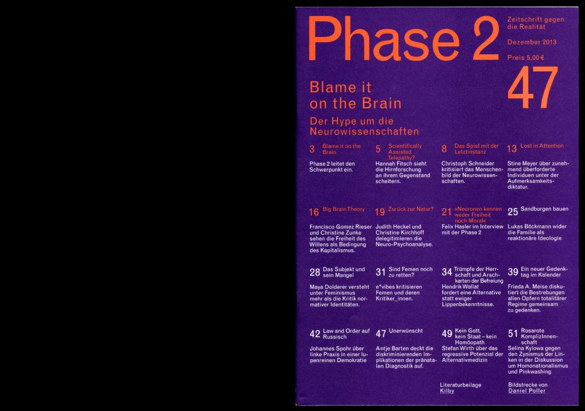 Lamm-Kirch-Phase-2-47-1
