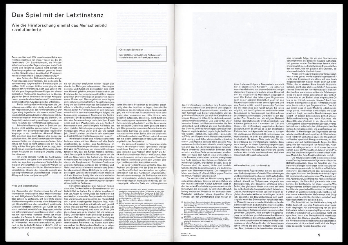 Lamm-Kirch-Phase-2-47-3