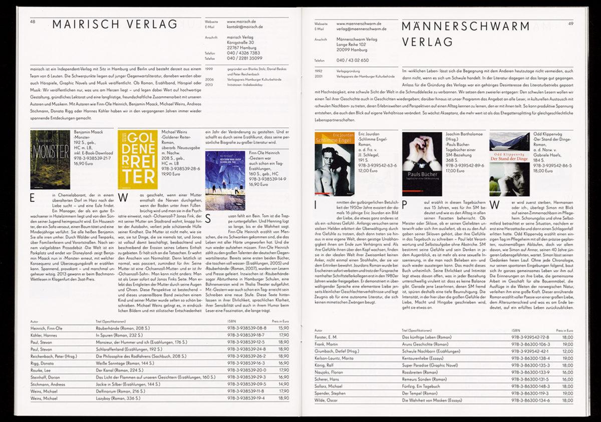 Lamm-Kirch_Kurt_Wolff_Stiftung_2013_14-6