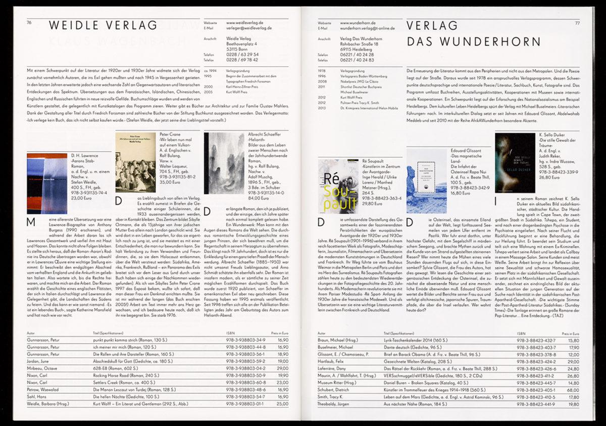 Lamm-Kirch_Kurt_Wolff_Stiftung_2013_14-8