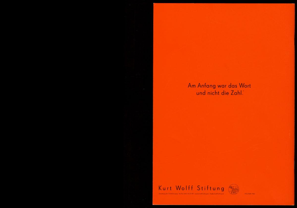 Lamm-Kirch_Kurt_Wolff_Stiftung_2013_14-9