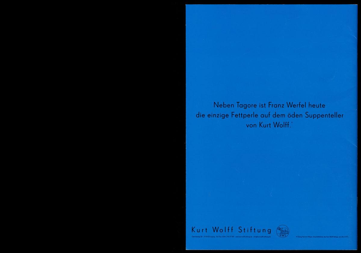 Lamm-Kirch_Kurt_Wolff_Stiftung_2014_15-9
