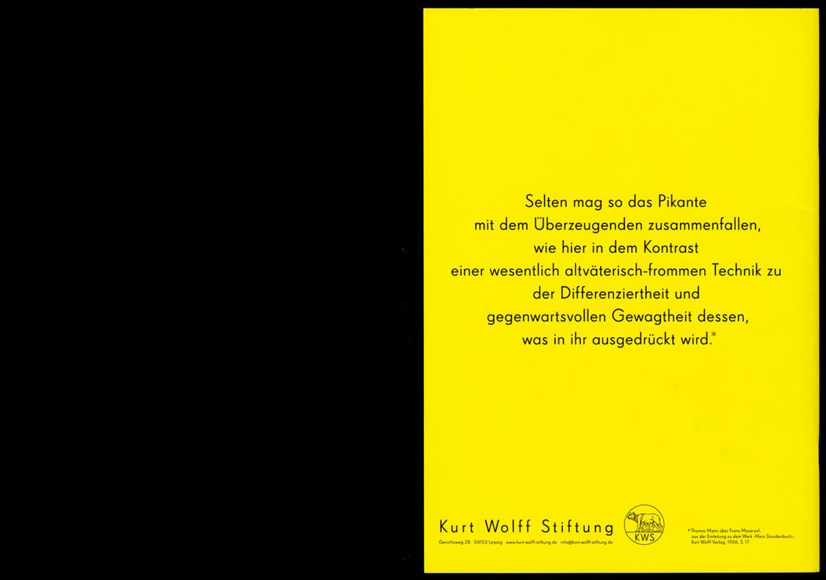 Lamm-Kirch_Kurt_Wolff_Stiftung_2015_16-8