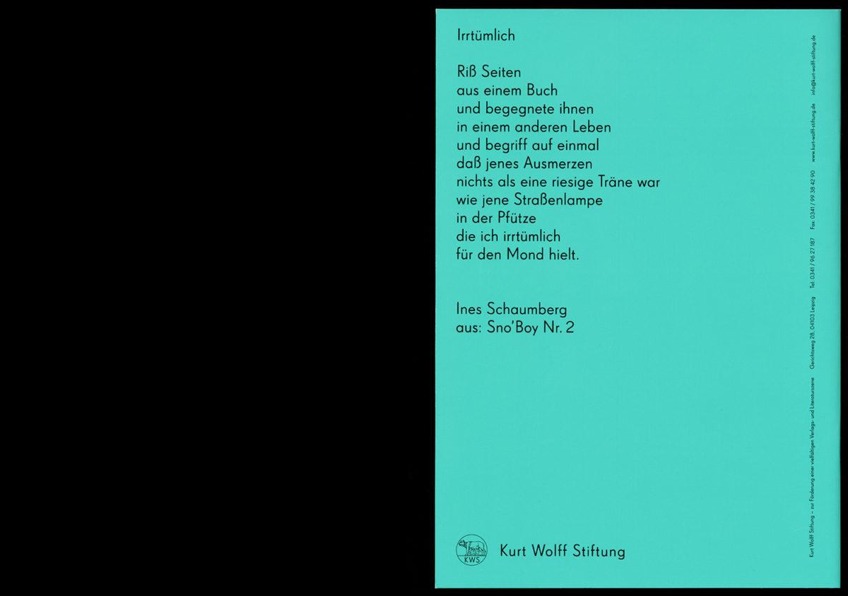 Lamm-Kirch_Kurt_Wolff_Stiftung_2016_17-9