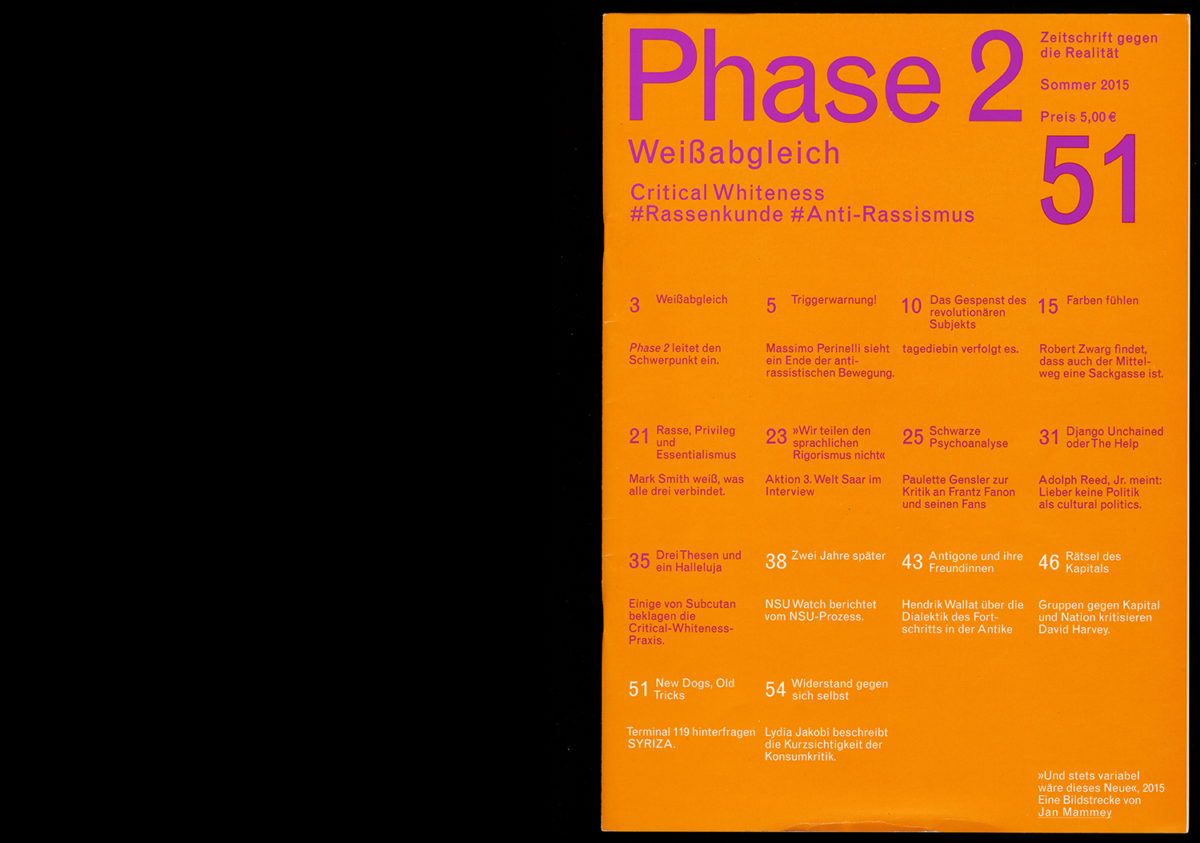 Lamm-Kirch_Phase_2_51_2015-1
