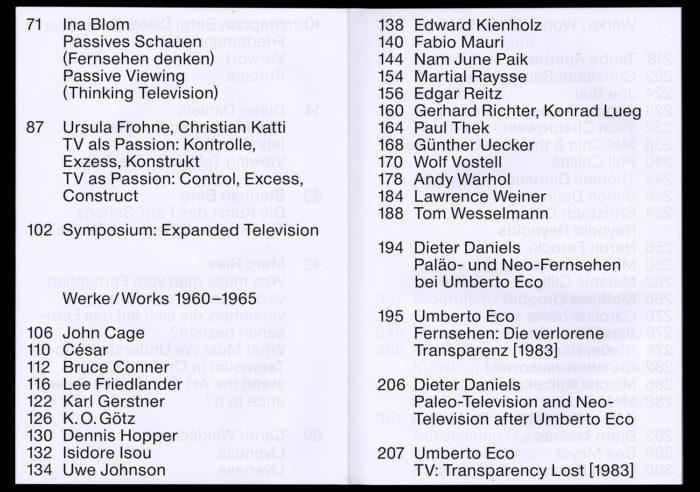 bürokratischen kontrolle edwards 1981